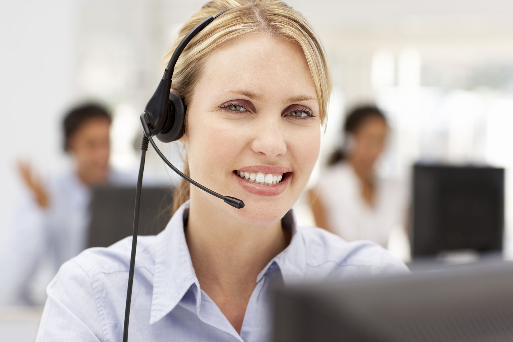 RealChoice Conveyancing Services online inquiry - RealChoice
